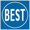 BEST logo web
