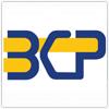Biochimpharm logo