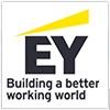 EY new logo web