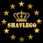 SHAVLEGO