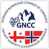 Web logo GNCC