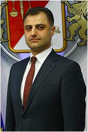 giorgi_tabuashvili1