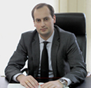 mikheil_janelidze-1
