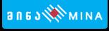 mina_logo