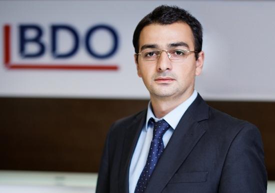 Givi Dzamashvili