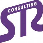 Logo STR Color