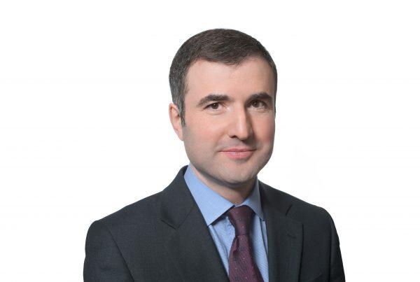Otar Kipshidze