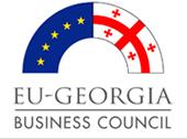 EUGBC