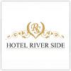 Riverside 1