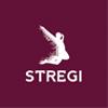Stregi, small logo