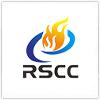 RSCC2