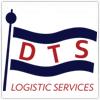DTS web logo