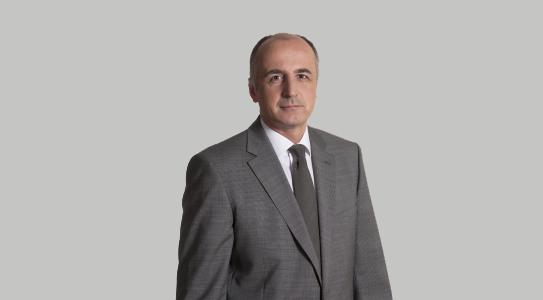 Badri Japaridze