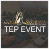 TEP Event Logo web