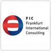 IFC Frankfurt