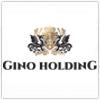 Gino Holding1