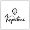 kapistoni logo1